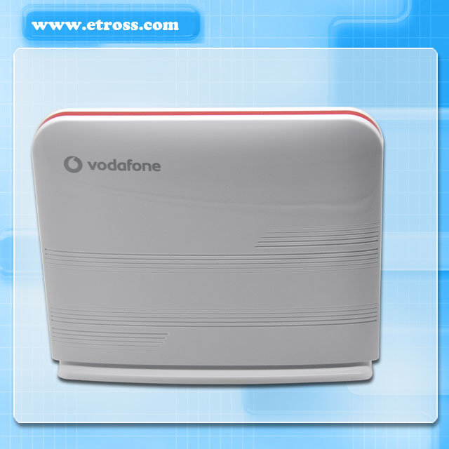 Mt90 GSM Fixed Wireless Terminal with 2 Rj11 Ports