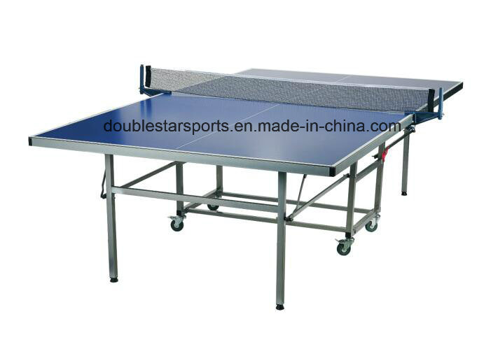 Cheapest Outdoor Table Tennis Tables