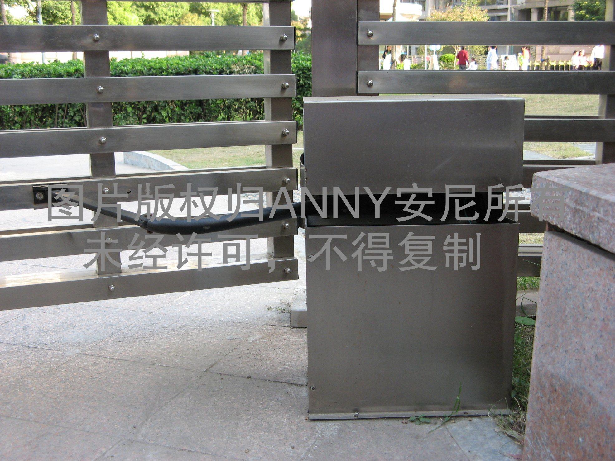 Anny 1802f01 Gate Opener/ Gate Operator / Door Opener / Door Operator