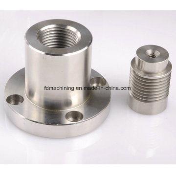 OEM Mechanical Components