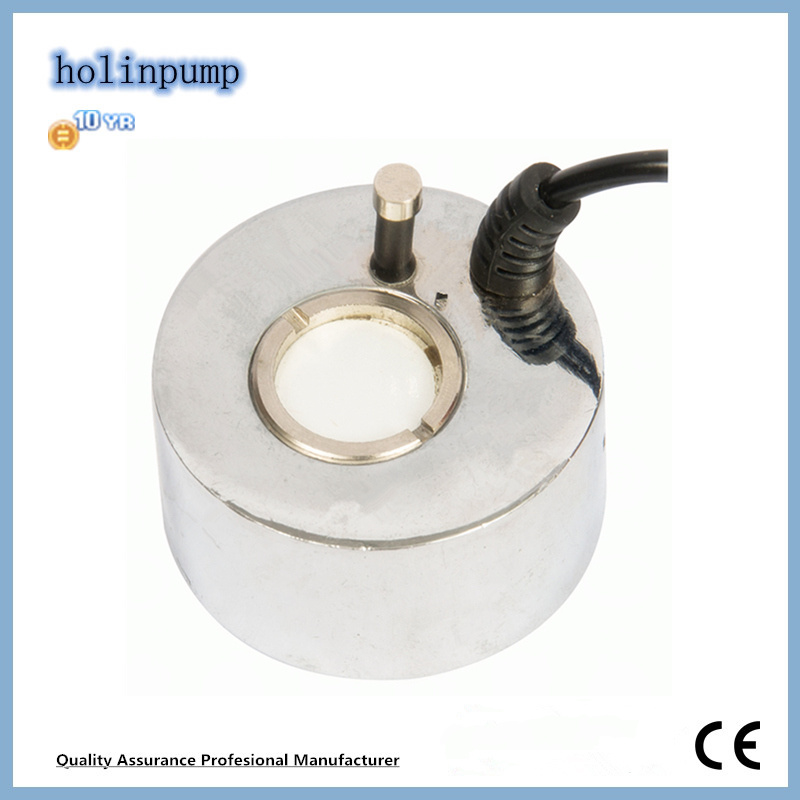 Disffuser Atomizer Mist Maker, Mini Humidifier, Home Humi Humidifier