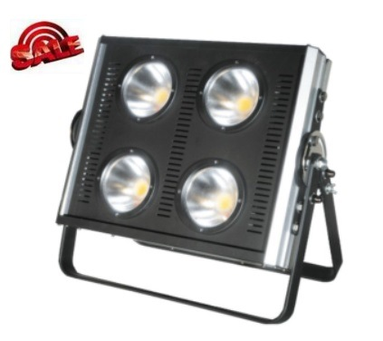 60wx4 Eyes Audience Blinder Light DJ Equipment Stage