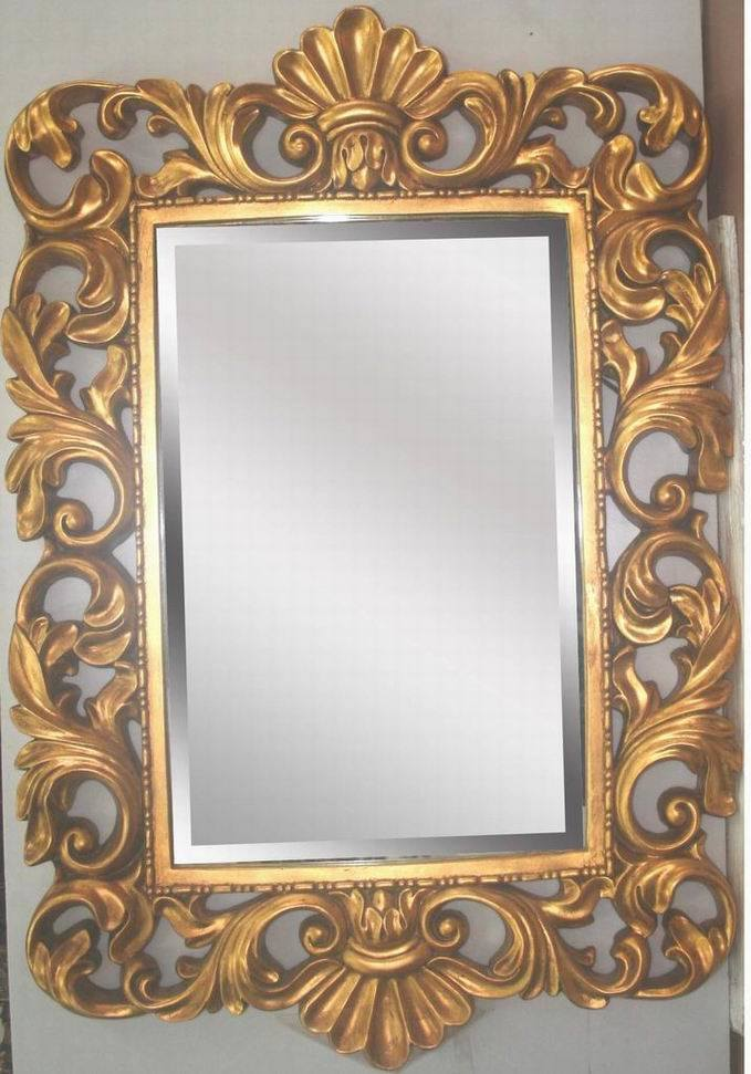 mirror frames houston custom mirror frames