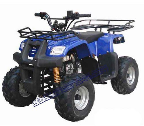 110CC-Mini-ATV-Quad-ATV-50C-.jpg