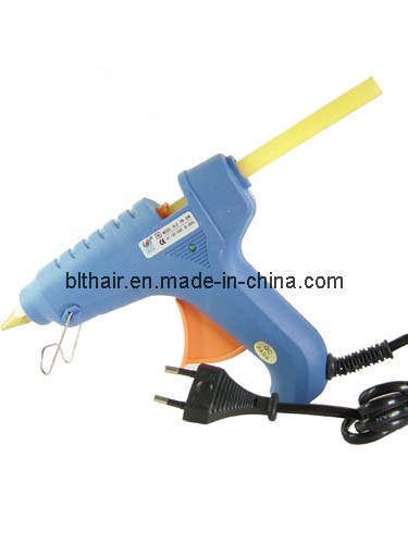 Balmain Hair Extension Glue Gun 20