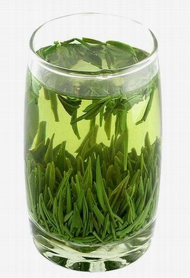 (名词) 茶,茶叶,茶树 茶会 ( 大麻香烟 茶汤 一杯茶v. (动词)