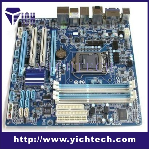 Circuit Card Assembly : China circuit board assembly