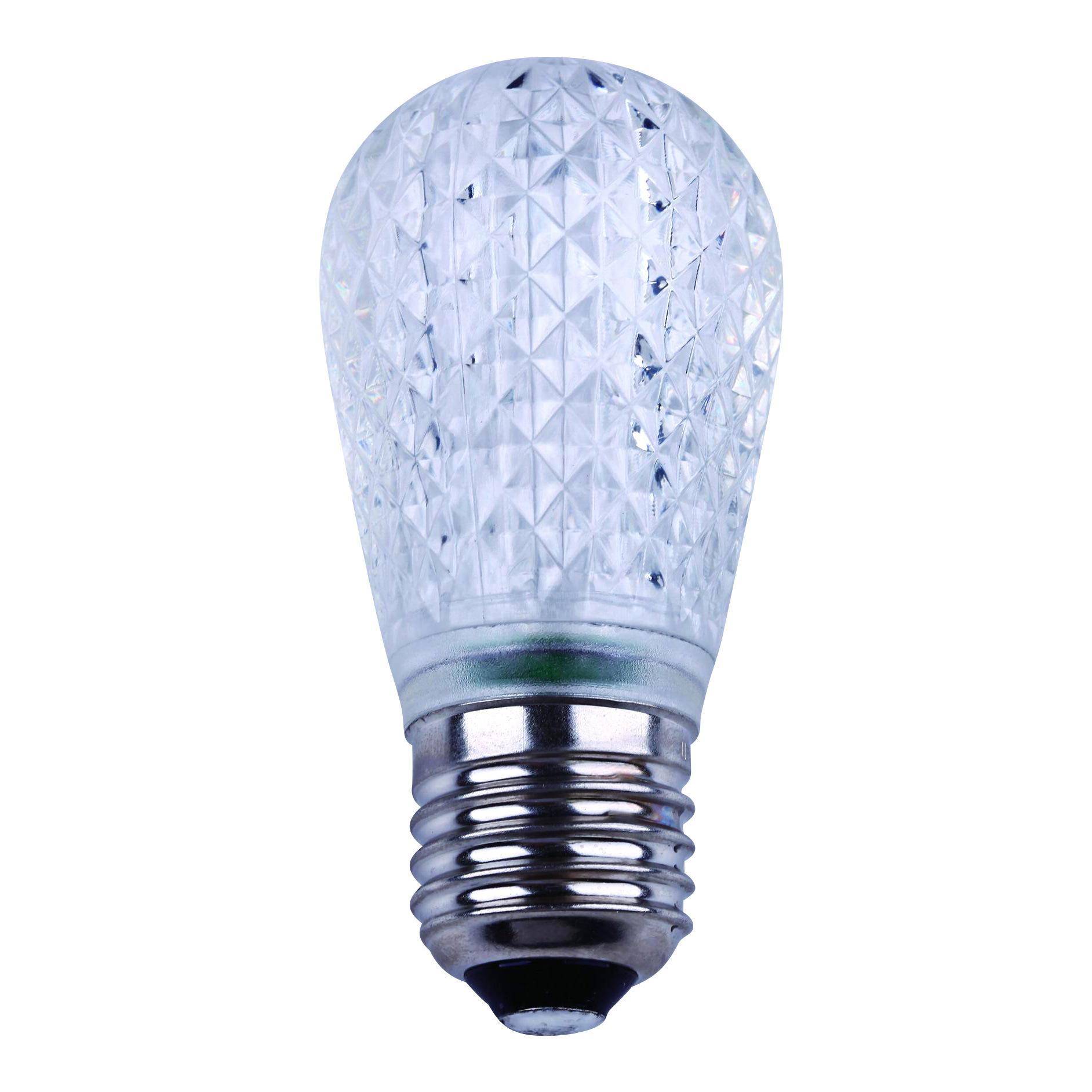 china t50 faceted led bulb cool white china led bulb led light. Black Bedroom Furniture Sets. Home Design Ideas