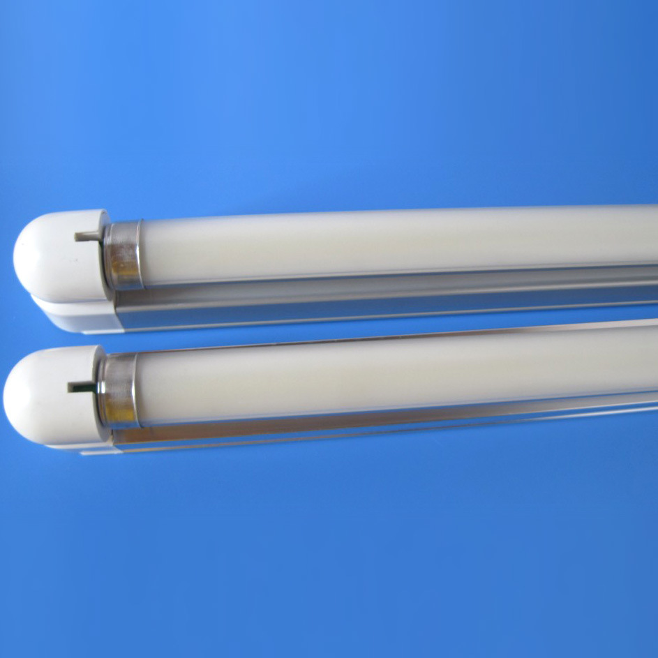 Smd led smd led tube users manual led and fiber optic lighting by wiedamark dmx512 led digital tube manual specs 1 tube specs led qty smd 3 in 1 led 48pcsm housing publicscrutiny Choice Image