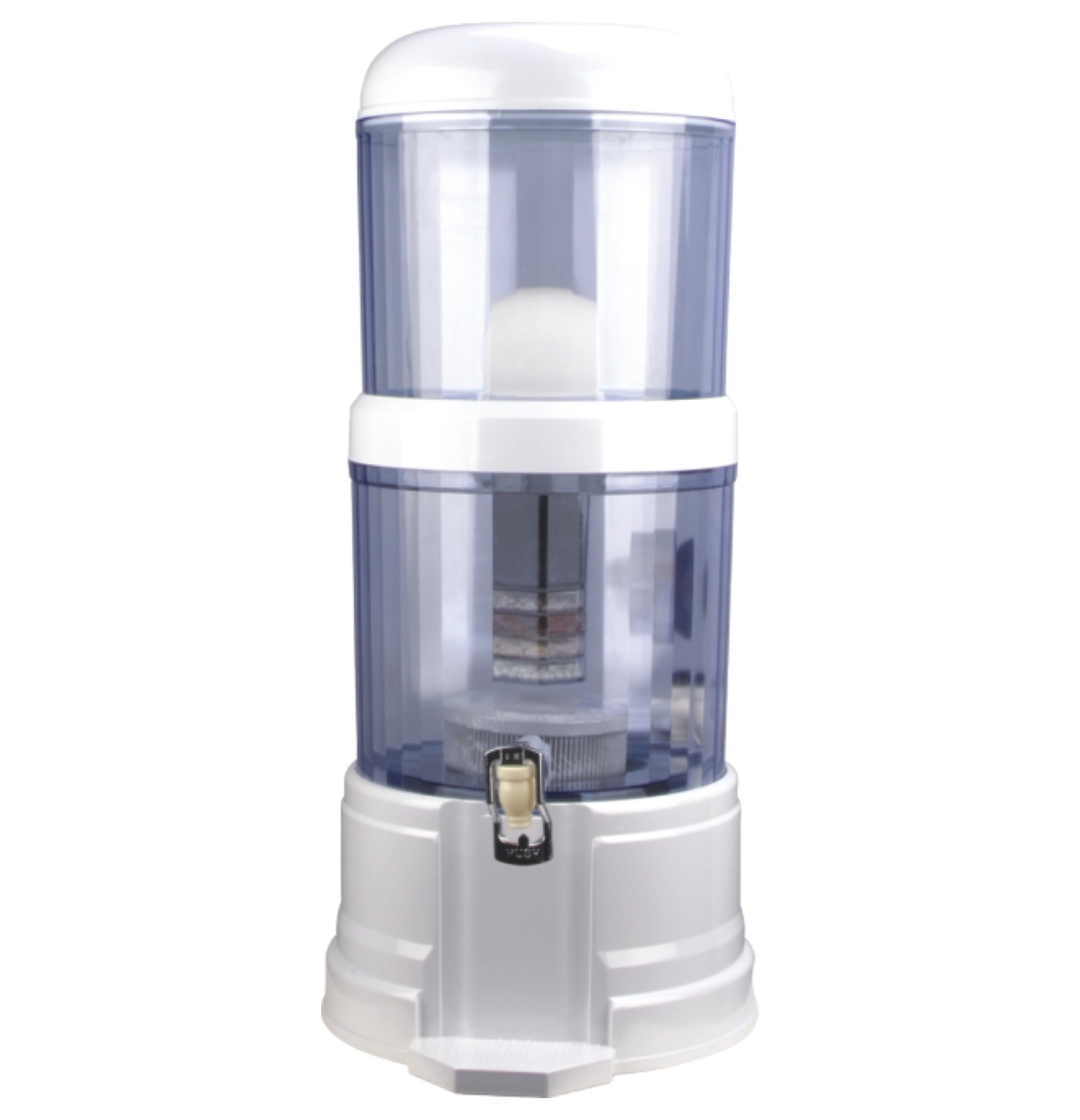 Water Purifier 71