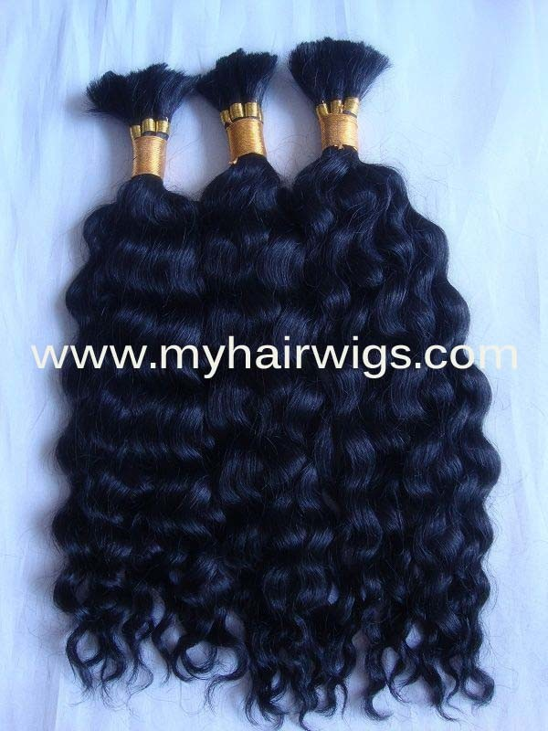 Bulk Brazilian Hair Manufacturers 77