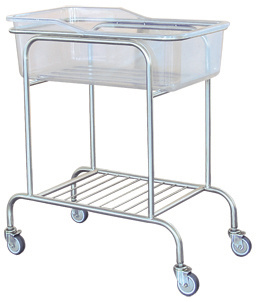 eMedicalSales - OR Hospital Bed Sales - Gently Used Stretchers in