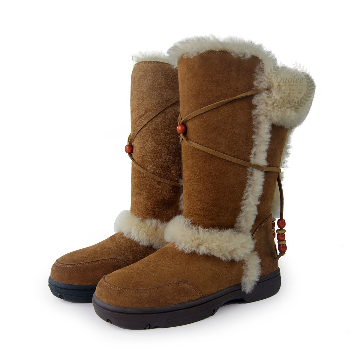 Popular Snow Boots Brands | Planetary Skin Institute