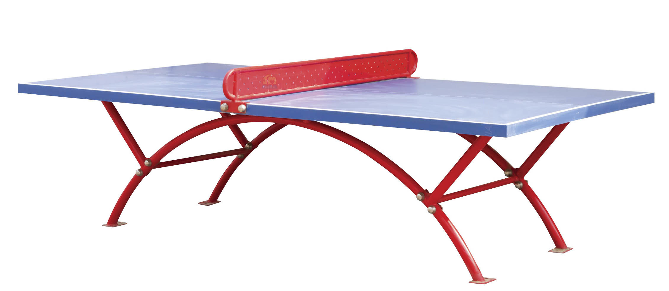 Sporting Goods -Outdoor Table Tennis Table-06-313xo