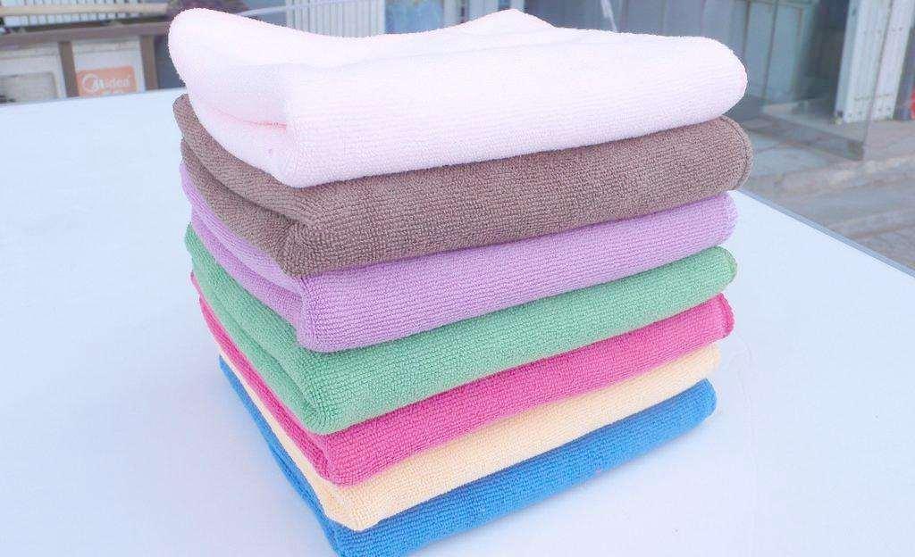 Towel-21