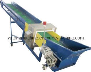 PP Pelletizing Machine