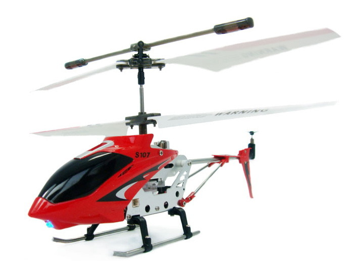 remote control co helicopter with 320909177998 on China Remote Control Helicopter 450 D together with Watch in addition ProductView furthermore 232078191389 further Keen Chef Inventor Passionate Toy Remote Controlled Aircraft Inside Home Life MH370 Pilot Captain Zaharie.