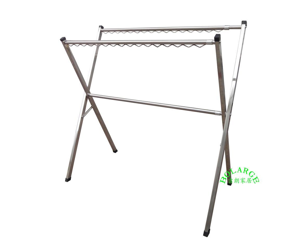 x clothes drying rack h6023 china clothes drying rack clothes rack. Black Bedroom Furniture Sets. Home Design Ideas