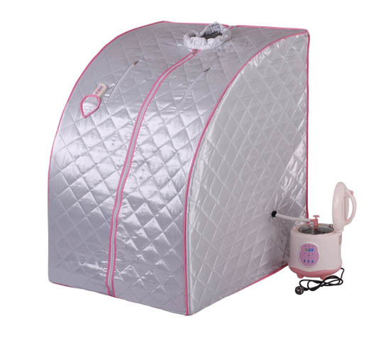Portable Saunas Steam Rooms  Foto Bugil Bokep 2017. Casino Decorations. Rooms In Atlantic City. Small Room Air Conditioner. Decorative Placemats. Arranging Living Room Furniture. Living Room Sets Ikea. Theater Room. Adding A Room To My House