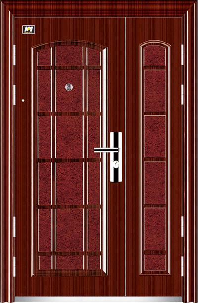 steel doorse steel door prices