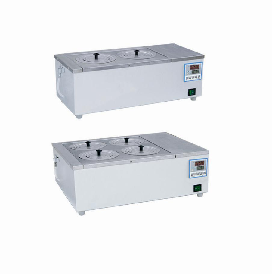Electro-Thermal Constant-Temperature Water Bath - China ...