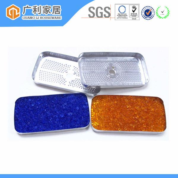 Wholesale Orange Indicating Camera Moisture Dry Box