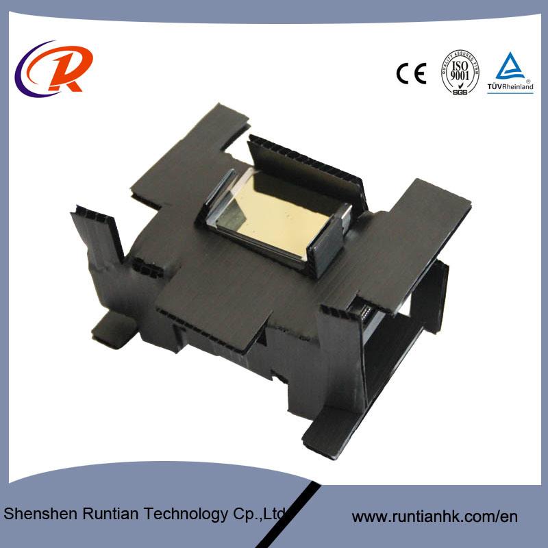 New Original Coded F189010 Dx7 Print Head for Epson Printer