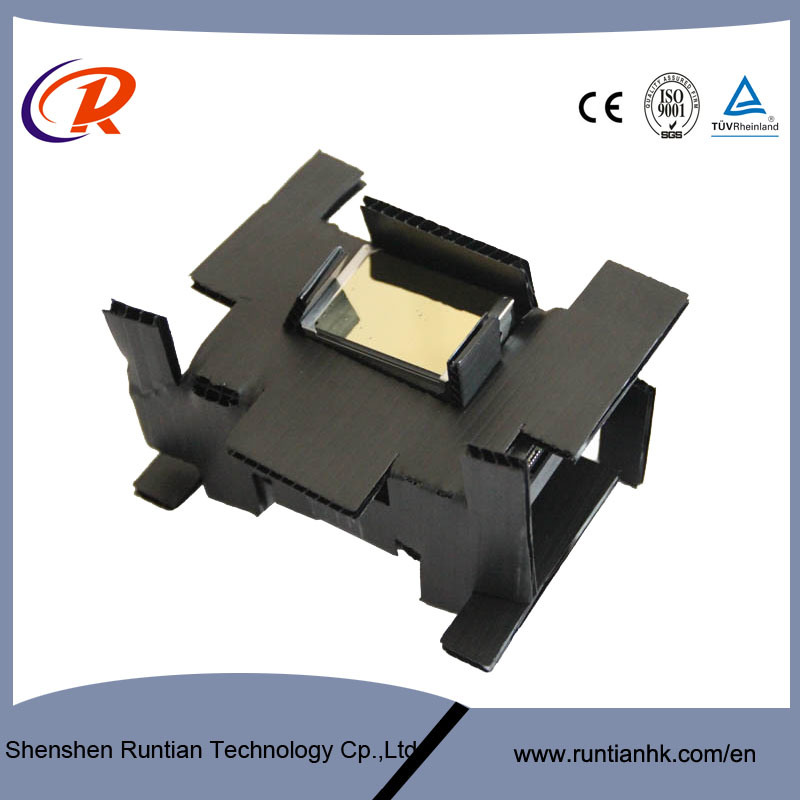 New Original Coded F189010 Dx7 Printhead for Epson