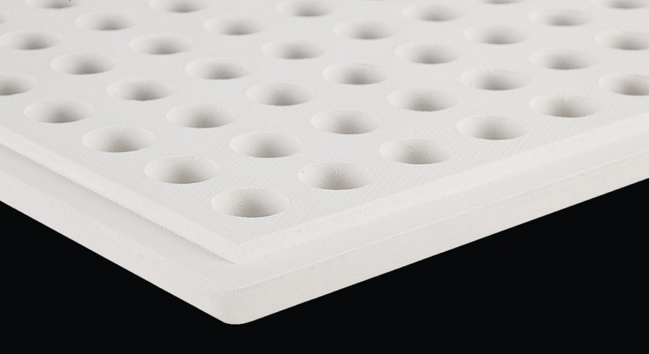 Perforated gypsum board buy gypsumbuy