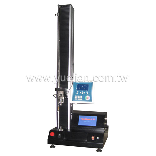 Tensile Strength Testers : Tensile strength tester yl pd china