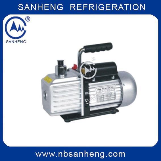 Singel Stage Vacuum Pump (Tw-1A)