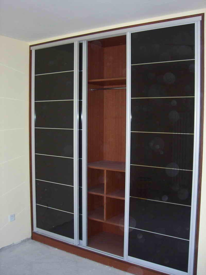 Wooden Wardrobes Product ~ China wood wardrobe wardrobes