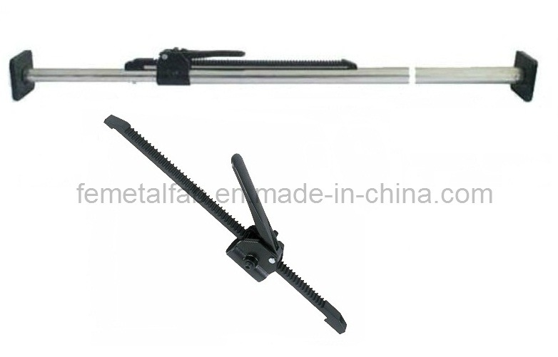 Cargo Bar, Load Lock Cargo Bar, Trailer Part, Truck Part (FE-CB001)