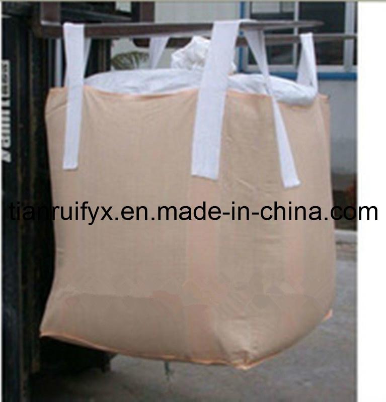 FIBC Bag (KR063)