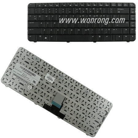compaq presario laptop keyboard. 486654-001 for HP G50 Compaq