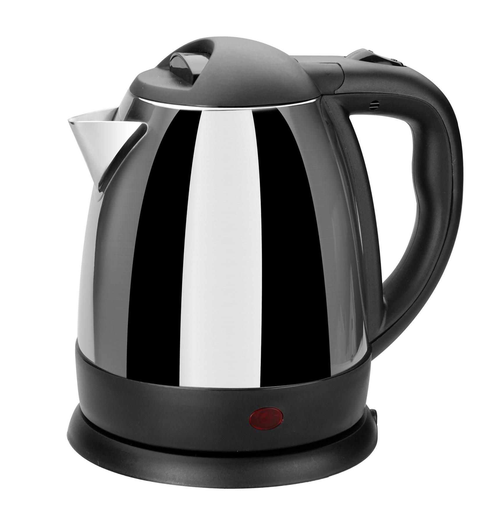 Kettle Hk Electric D184t ~ Electric kettle t china stainless steel