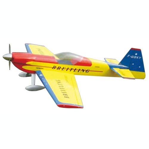 airplane toy remote control with China Cap 232 Toy Airplane F090 on Amtrak Acs64 Wooden Engine further 32393033705 besides Big 15cm Abs Super Wings Deformation Airplane Robot Action Figures Super Wing Transformation Toys For Children Gift Brinquedos further China Cap 232 Toy Airplane F090 together with Supermodels Gigantic Mod b 5459197.