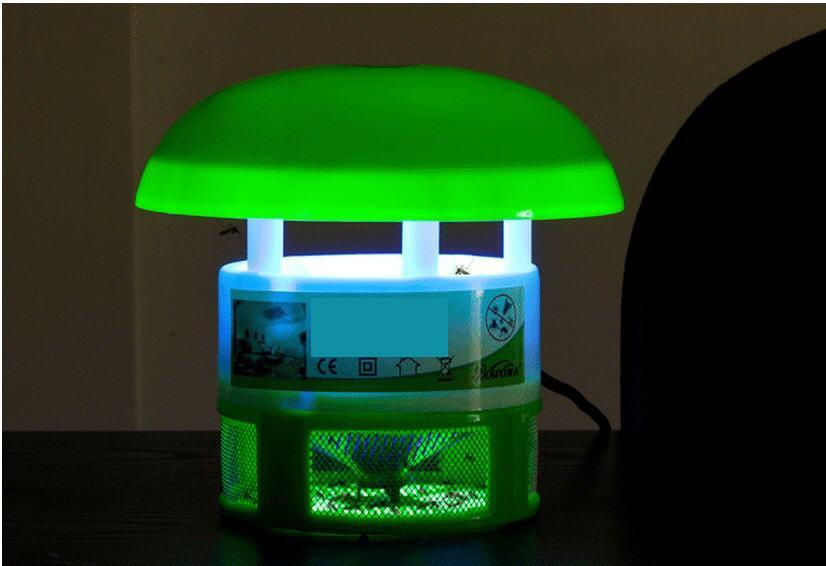 High Quality Mosquito Killer Lamp
