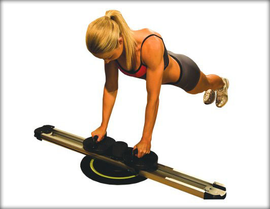 leg magic fitness: