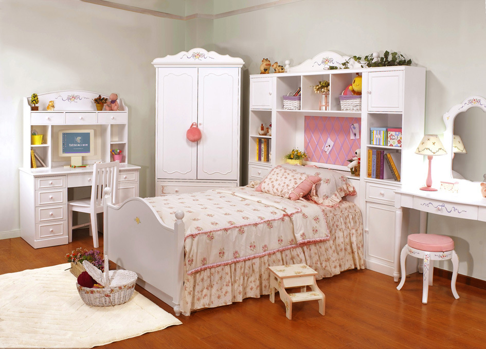 china kids bedroom furniture mf rp020 china kids