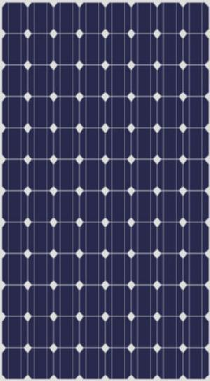 China HQ Solar Panel - China Solar Panel, Clean Energy