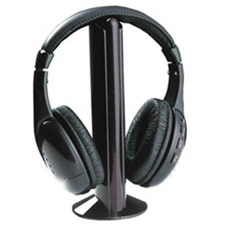 http://image.made-in-china.com/2f0j00bCcEngJslkop/Wireless-Headphone-WST-2001-.jpg