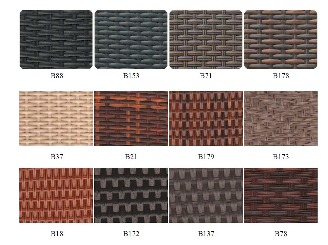 Rattan wicker furniture sets china outdoor furniture for Wicker meaning
