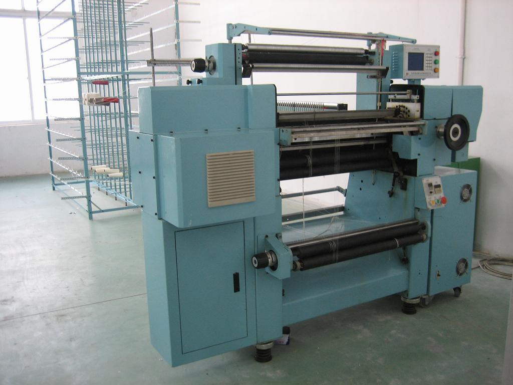 Crochet Machine : ... Crochet Machine (KD-980C) - China crochet machine, knitting machine