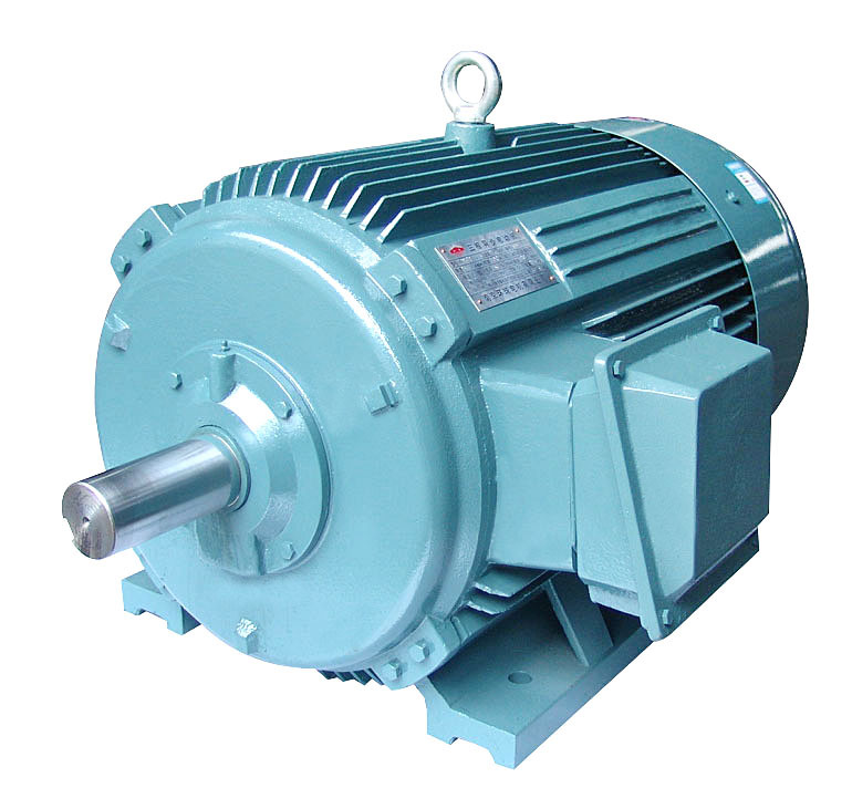 About 39 induction motor 39 how fan works michale hoopes 39 s blog for Three phase induction motor