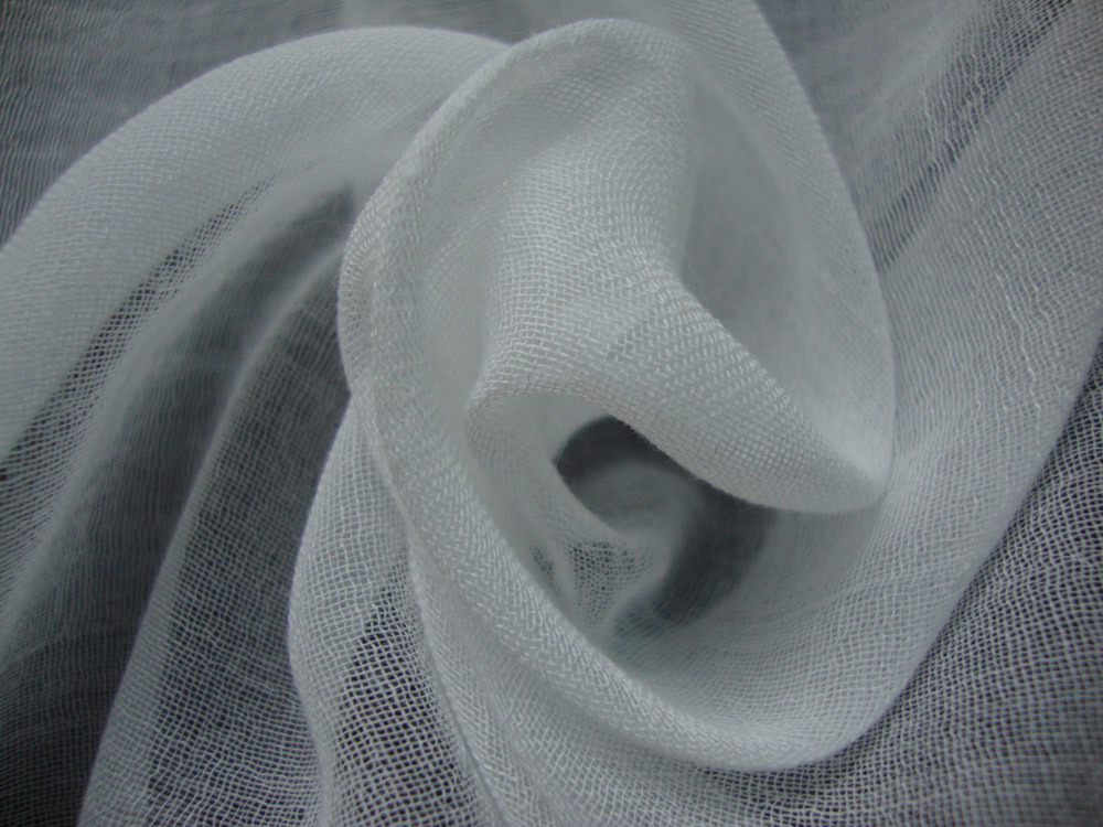china polyester voile fabric china polyester voile