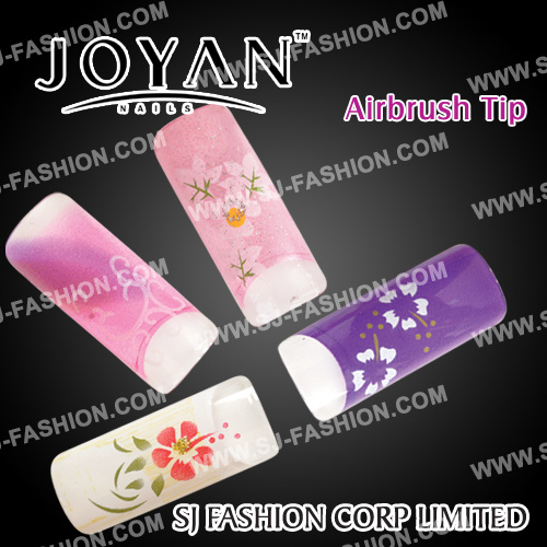 ... Nail Art Airbrush Tips - China Nail Tools, Nail Art Airbrush Tips