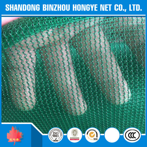 Building Safety Net, Plastic Green Safety Net, Safety Net Specification