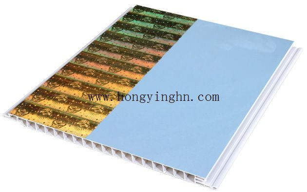 PVC Panels PVC Wall Panel PVC Ceiling Panel Plastic Panel