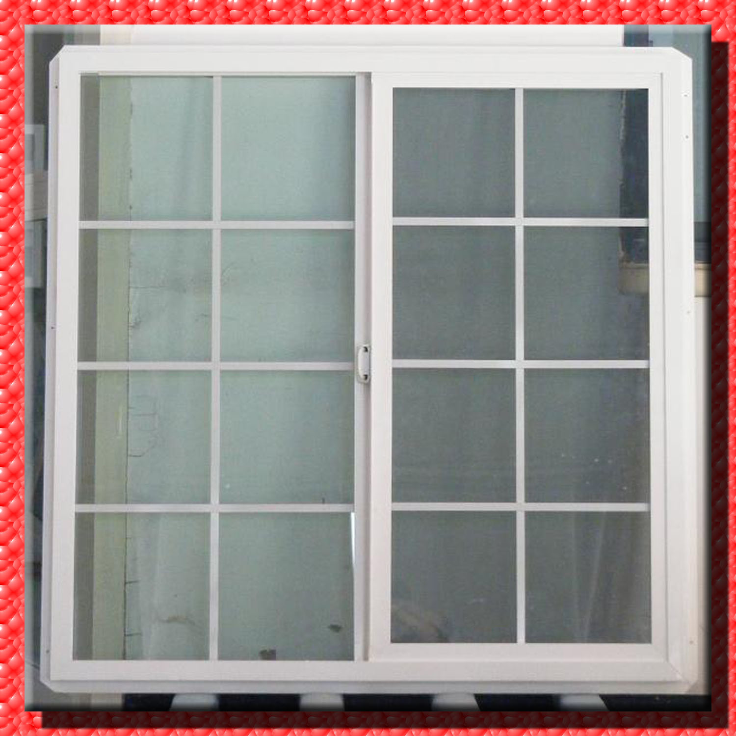 Insert window grills from home depot joy studio design for What are the best vinyl windows